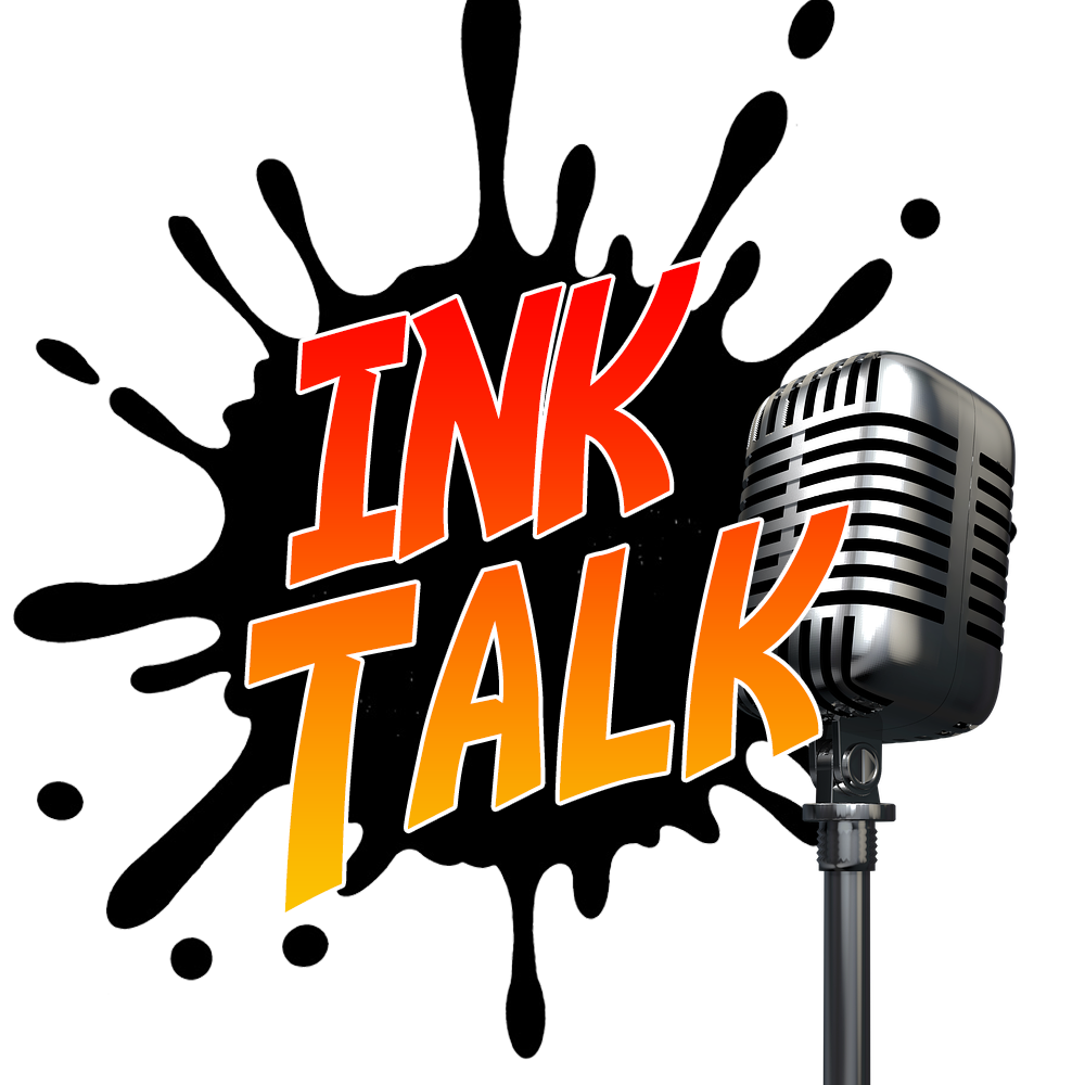 ink-talk-logo.png