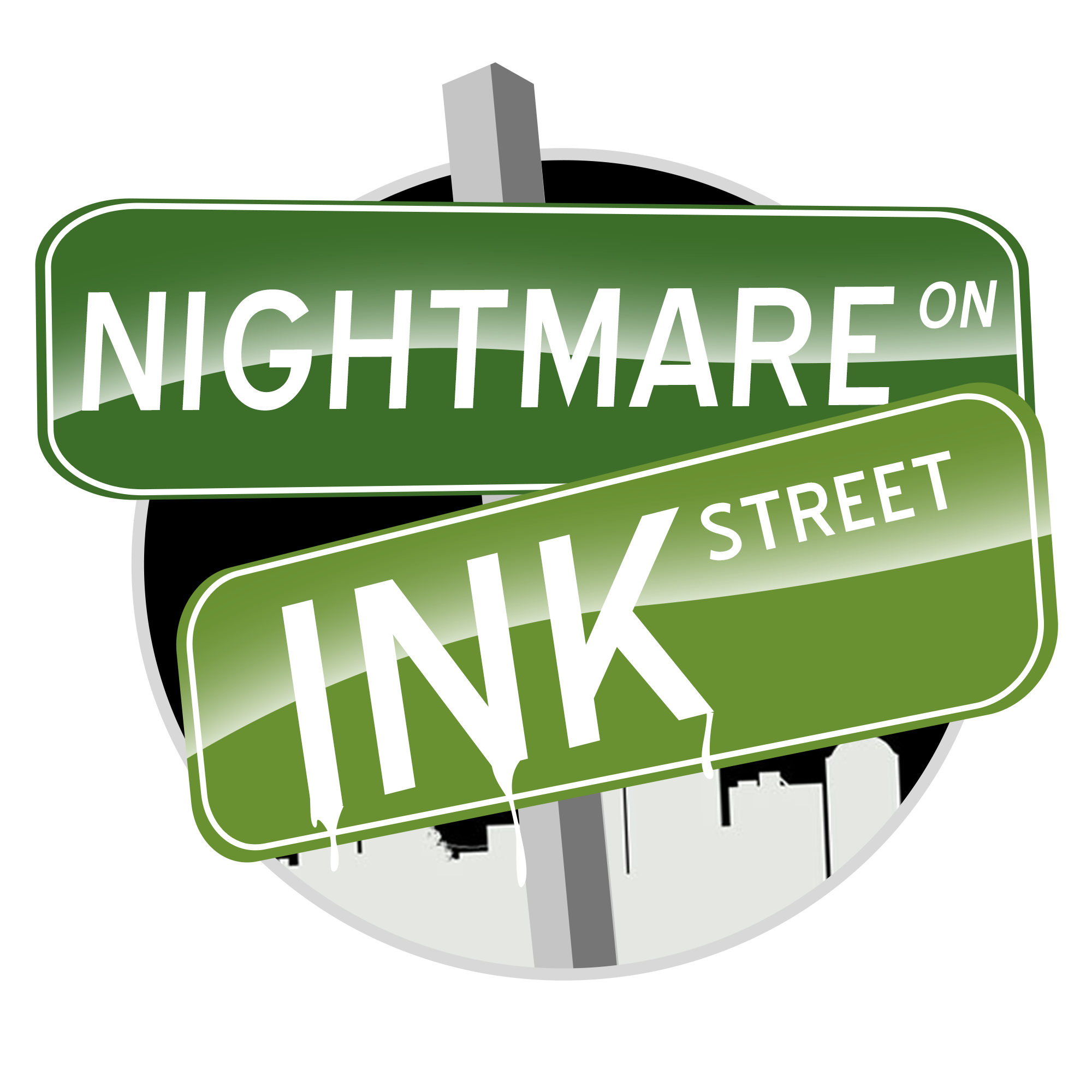 nightmare-on-ink-street-logo.png