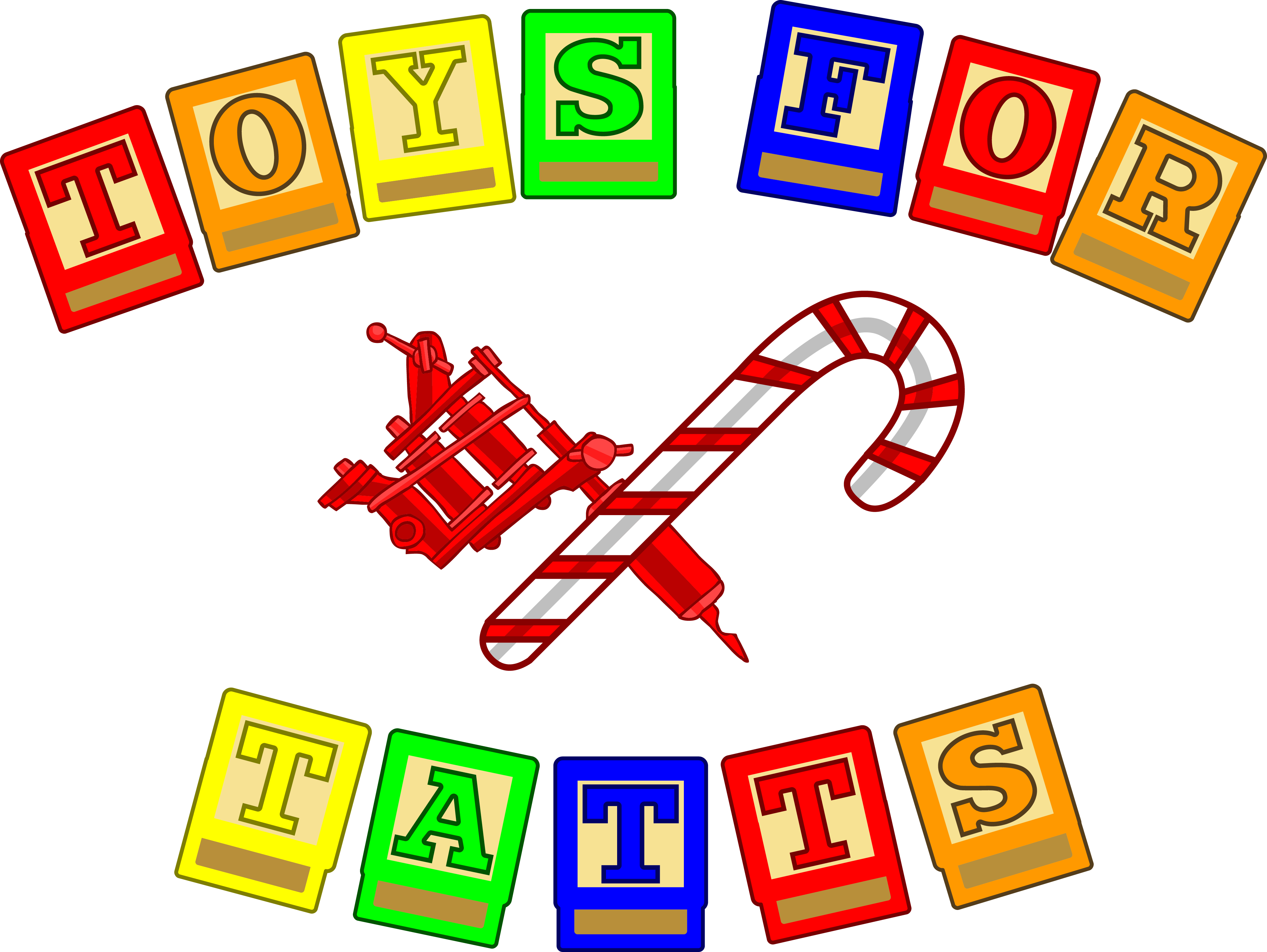 toys-for-tatts-logo.png